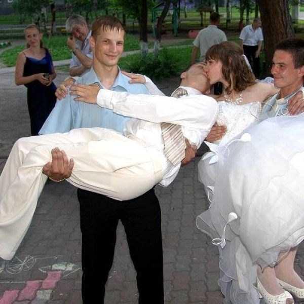 wtf-crazy-russians (40)