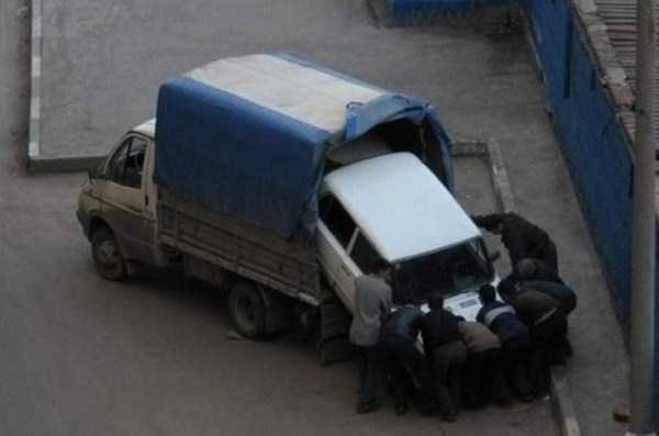 wtf-photos-from-russia (27)