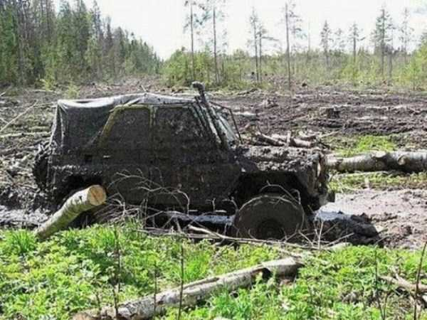 wtf-photos-from-russia (35)