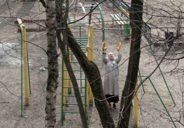 wtf-photos-from-russia (43)