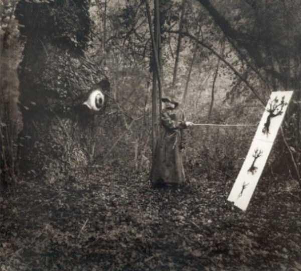 wtf-vintage-photos (11)