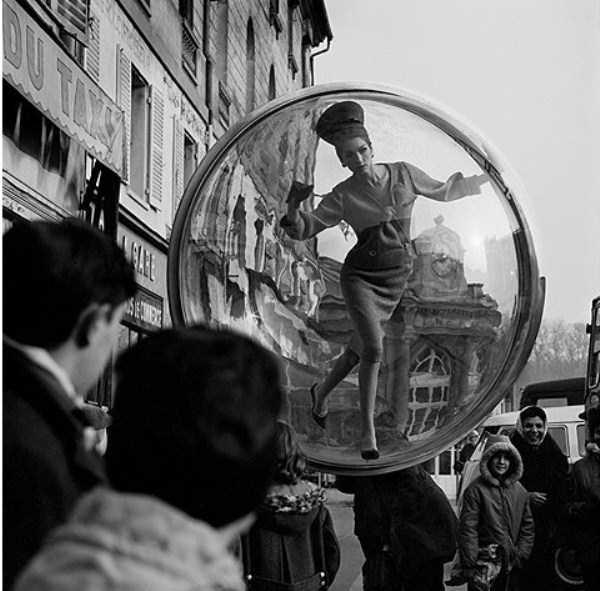 wtf-vintage-photos (18)