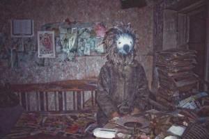 That Weird Side of the Internet – Part 7 (21 photos) 2