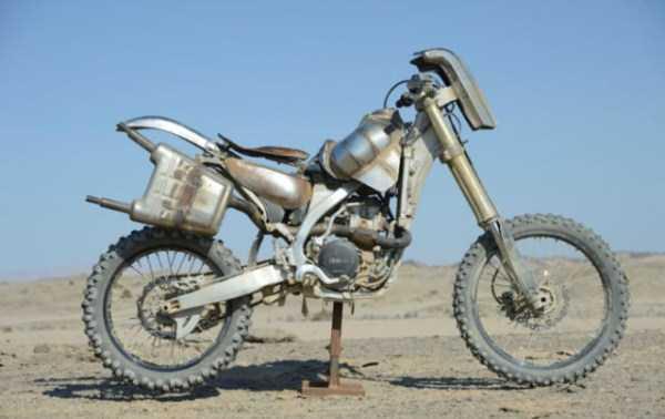 Motorcycles-Mad-Max-Fury-Road (10)