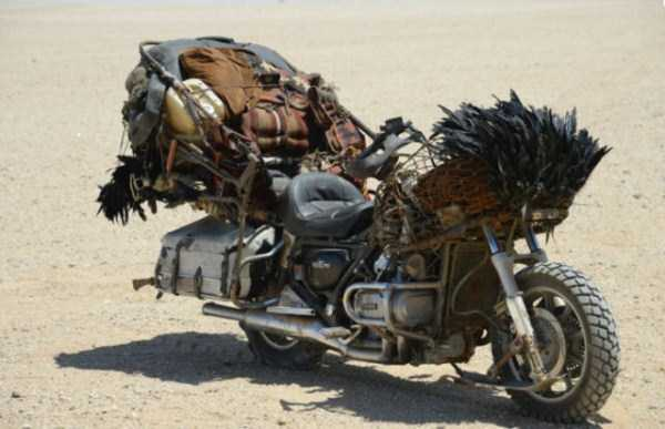 Motorcycles-Mad-Max-Fury-Road (11)