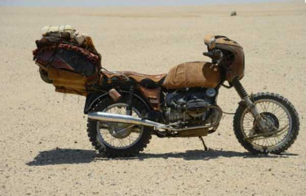 Motorcycles-Mad-Max-Fury-Road (13)