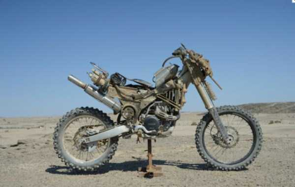 Motorcycles-Mad-Max-Fury-Road (15)