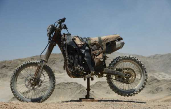 Motorcycles-Mad-Max-Fury-Road (2)