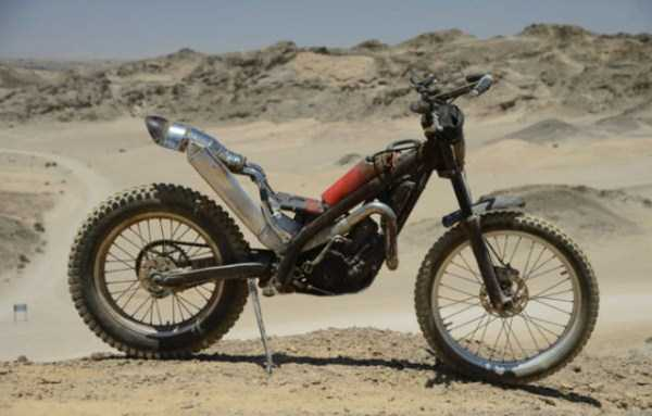 Motorcycles-Mad-Max-Fury-Road (3)