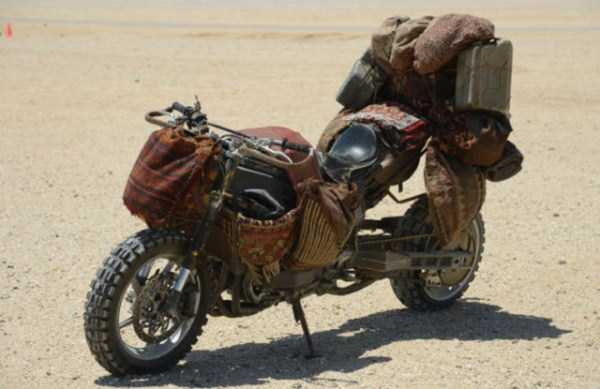 Motorcycles-Mad-Max-Fury-Road (4)