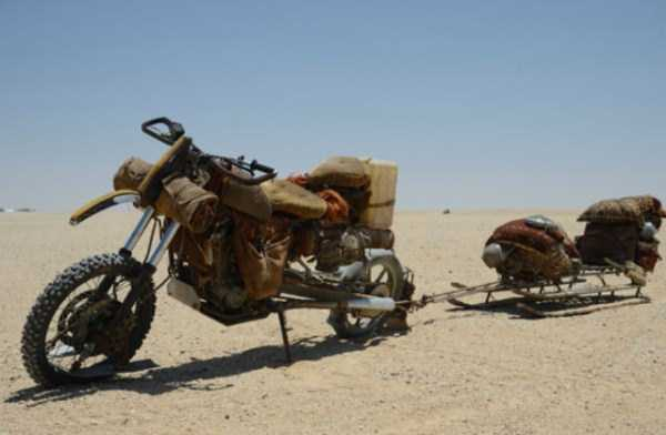 Motorcycles-Mad-Max-Fury-Road (5)