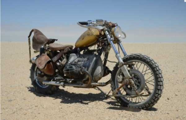 Motorcycles-Mad-Max-Fury-Road (6)