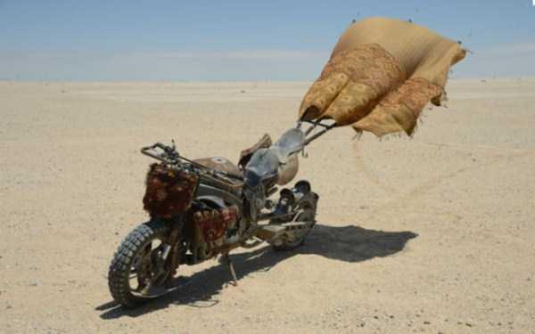 Motorcycles-Mad-Max-Fury-Road (7)