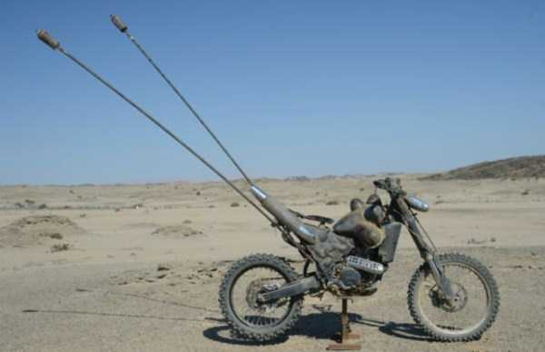Motorcycles-Mad-Max-Fury-Road (8)