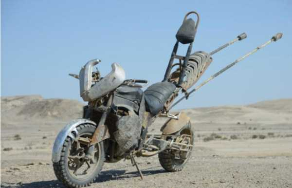 Motorcycles-Mad-Max-Fury-Road (9)