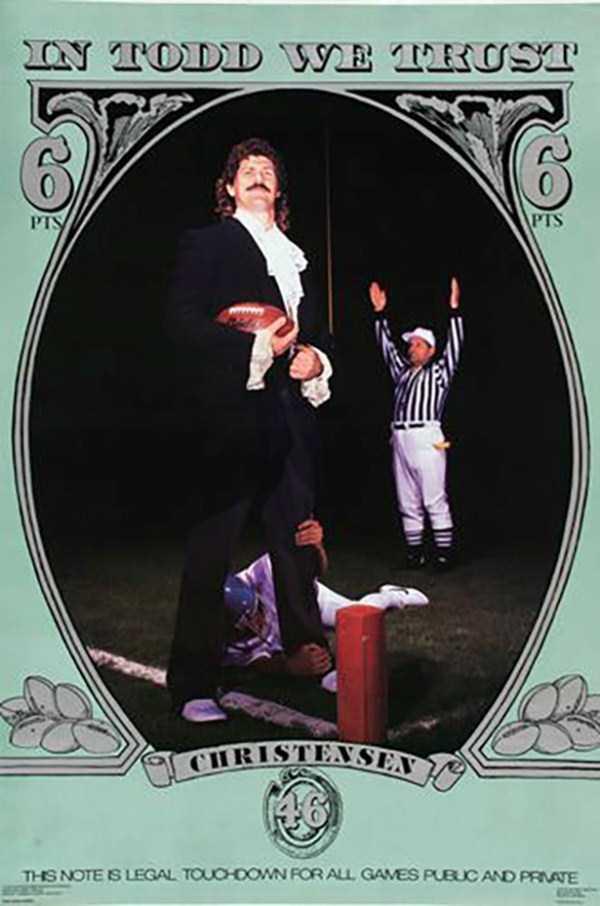 NFL-retro-posters (11)
