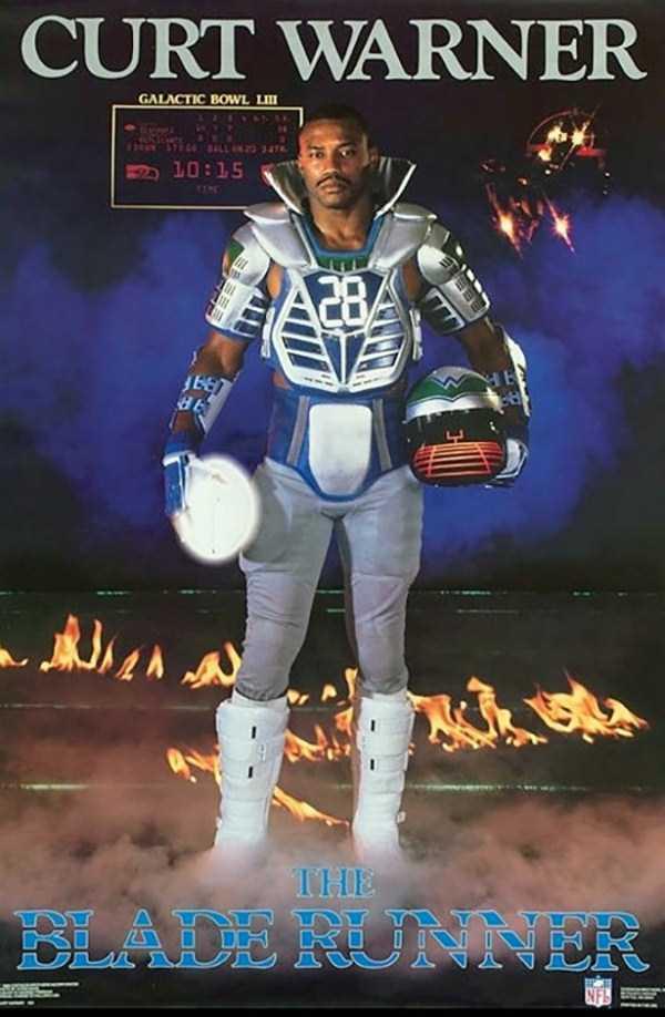 NFL-retro-posters (12)