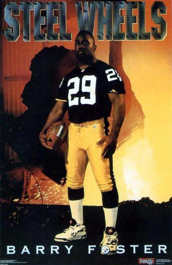 NFL-retro-posters (14)