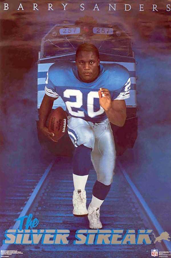 NFL-retro-posters (15)