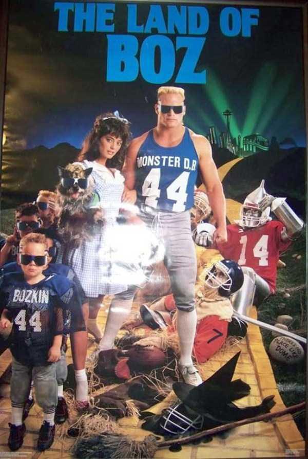 NFL-retro-posters (19)
