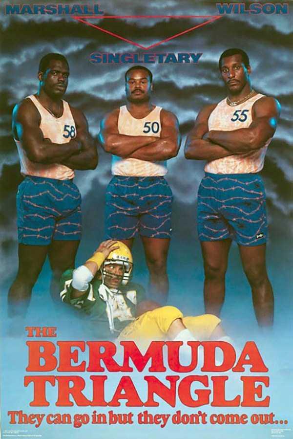 NFL-retro-posters (2)