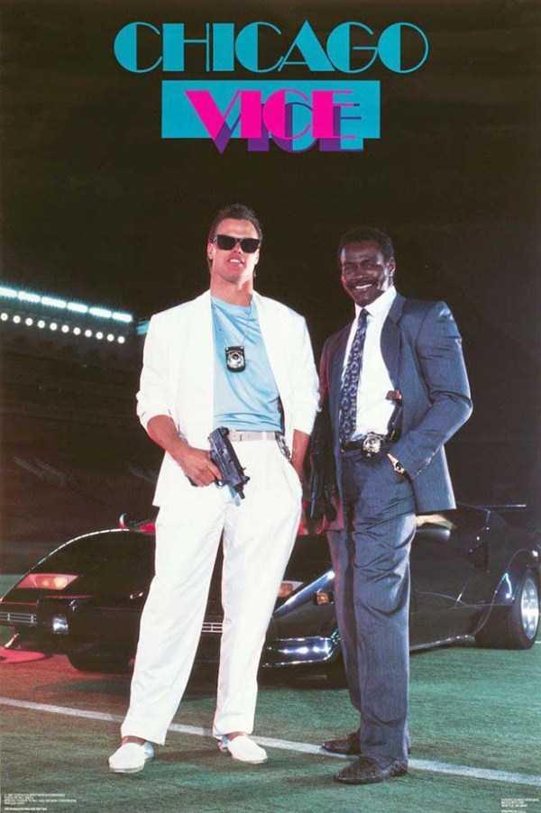 NFL-retro-posters (20)
