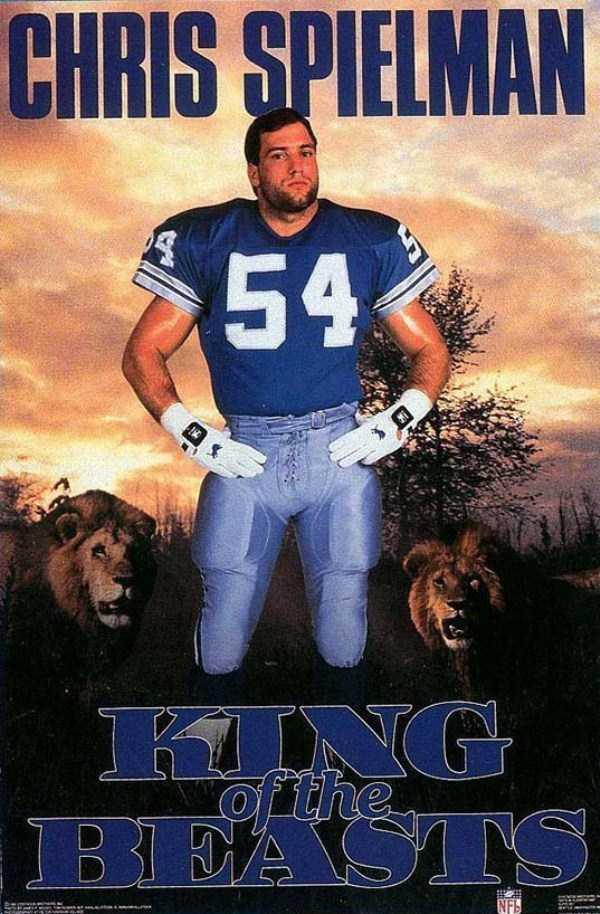 NFL-retro-posters (22)