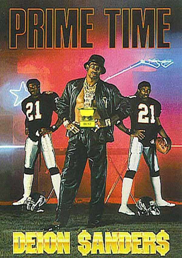 NFL-retro-posters (23)