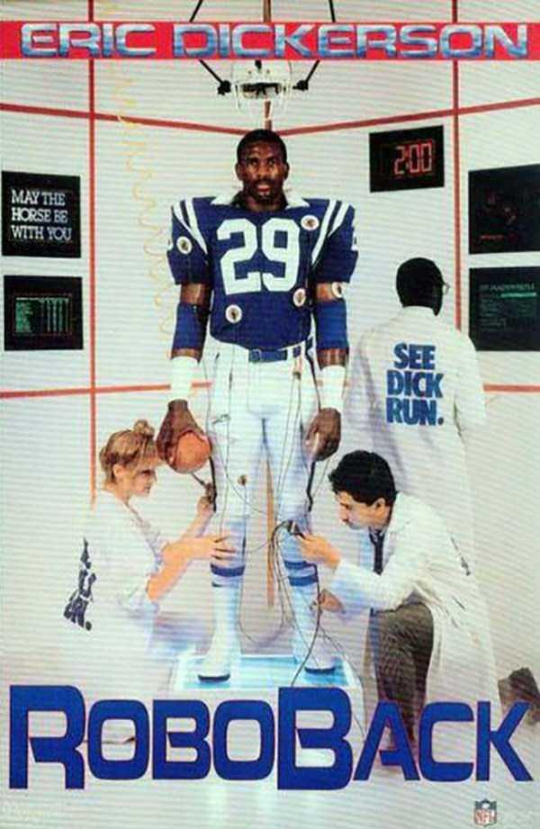 NFL-retro-posters (26)