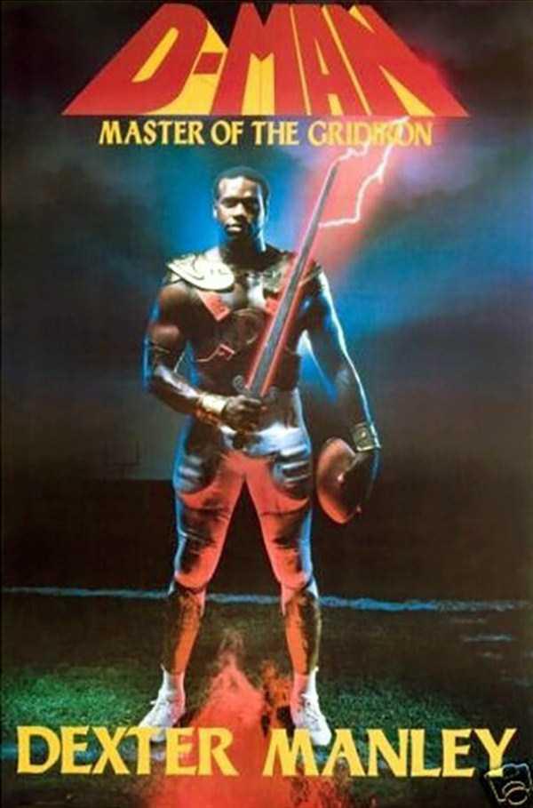 NFL-retro-posters (27)