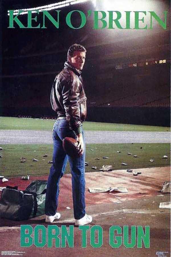 NFL-retro-posters (28)