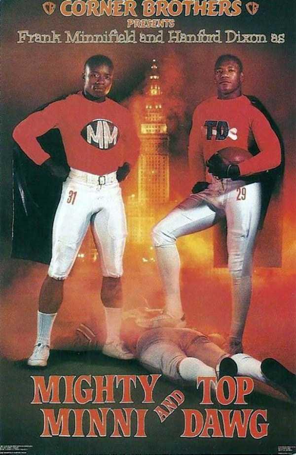 NFL-retro-posters (29)
