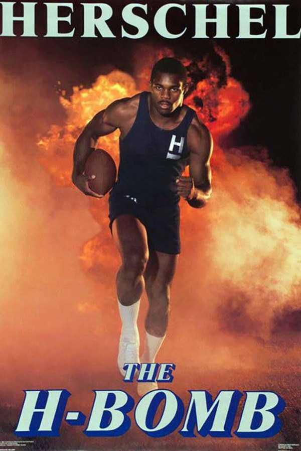 NFL-retro-posters (30)