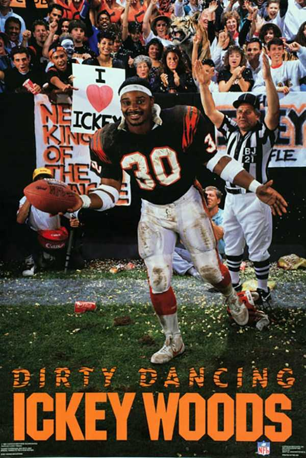 NFL-retro-posters (31)