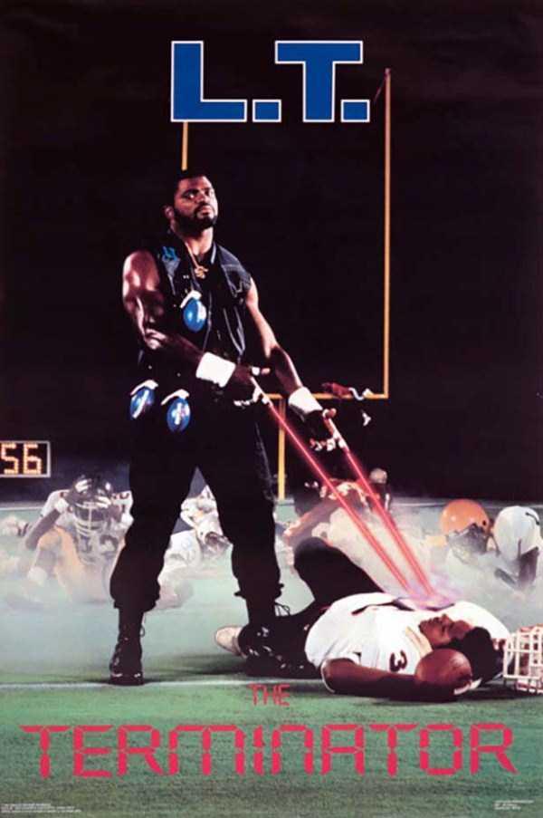 NFL-retro-posters (34)