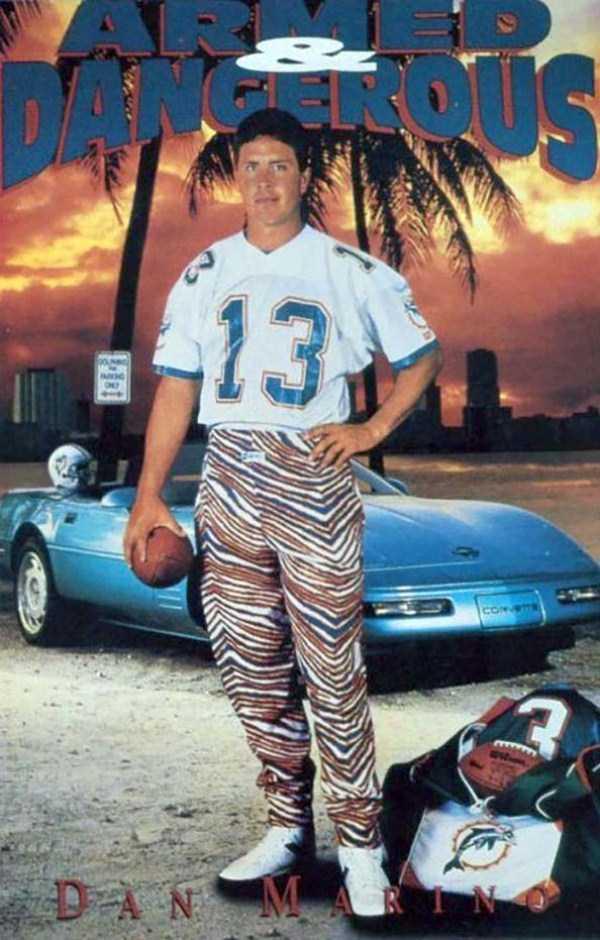 NFL-retro-posters (35)