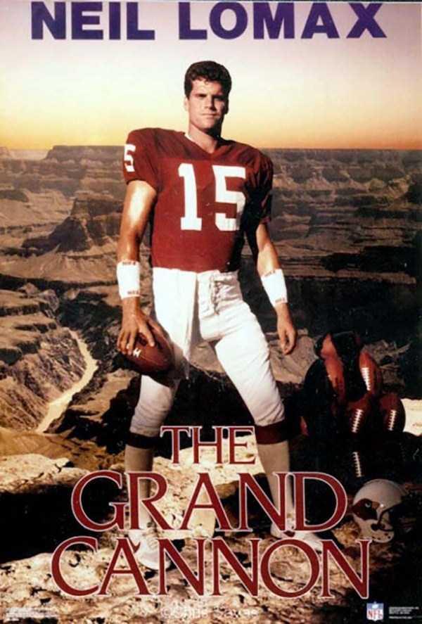 NFL-retro-posters (36)