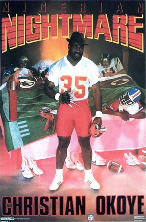 NFL-retro-posters (38)