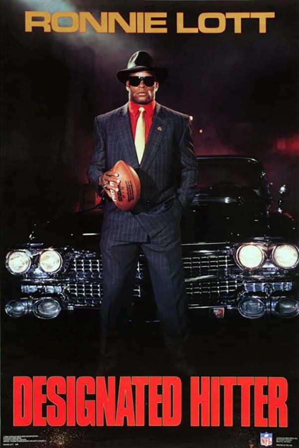 NFL-retro-posters (39)