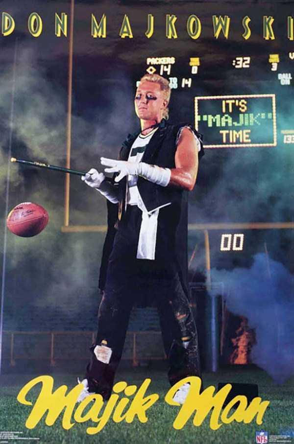 NFL-retro-posters (4)