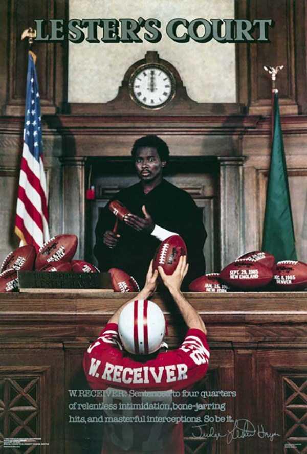 NFL-retro-posters (42)