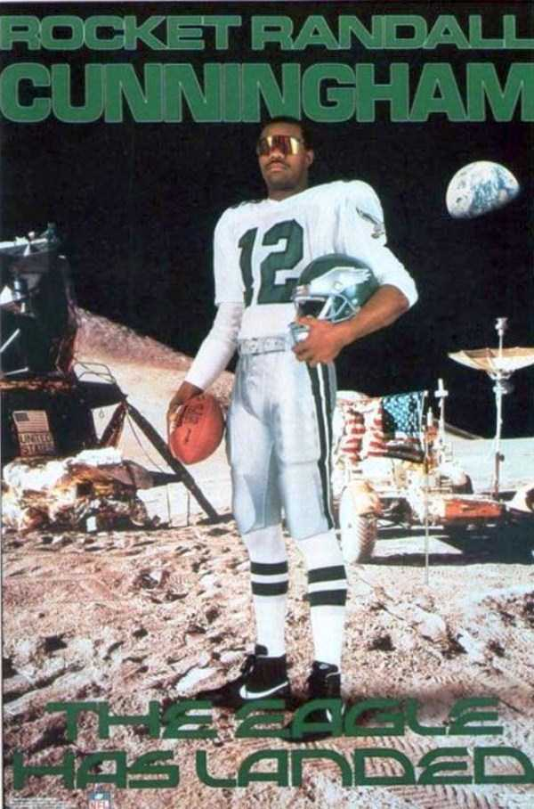NFL-retro-posters (43)