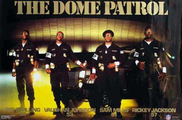 NFL-retro-posters (45)