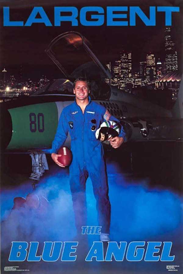 NFL-retro-posters (47)