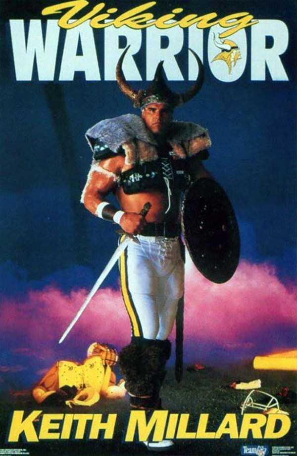 NFL-retro-posters (6)