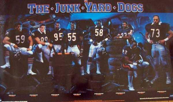 NFL-retro-posters (9)