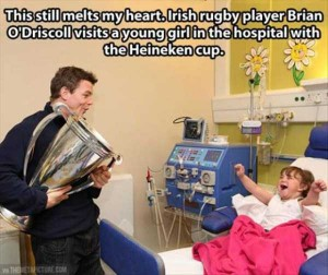 There Are Some Good People Among Us (30 photos) 11