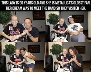 There Are Some Good People Among Us (30 photos) 14