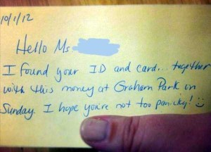 There Are Some Good People Among Us (30 photos) 15