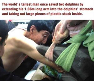 There Are Some Good People Among Us (30 photos) 19